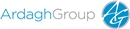 Ardagh Group GmbH
